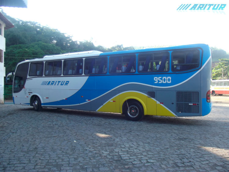 9500-003