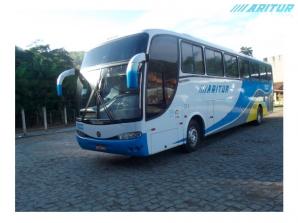Ônibus 9000