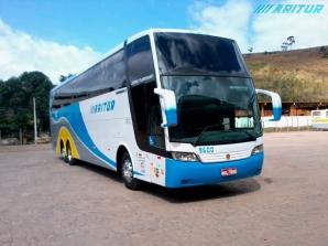 Ônibus 9600