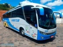 Ônibus 10000