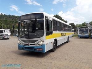 Ônibus 1490