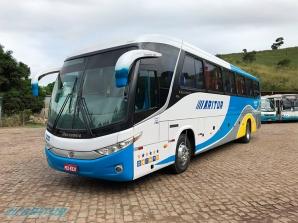 Ônibus 7000
