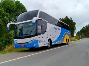 Ônibus 9400
