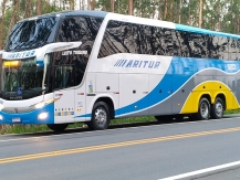Ônibus 9200