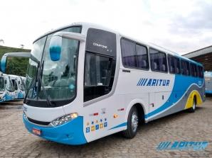 Ônibus 5000